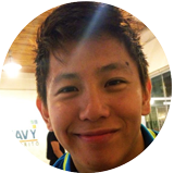 Jay Yap - Leadspring Partner